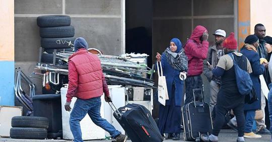 5bis_migranti