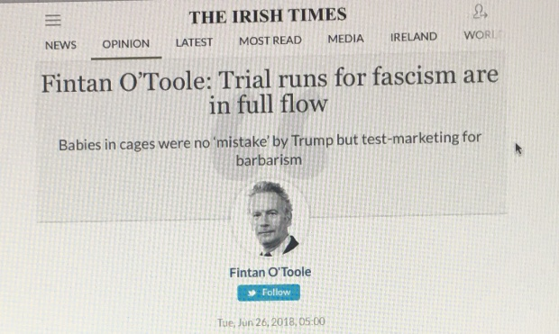 2_IrishTimes