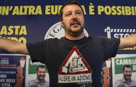 5_Salvini_ruspe