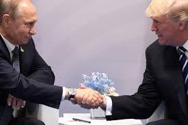 8bis_Trump_Putin