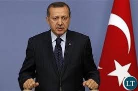 9_Erdogan