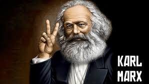 10_Marx
