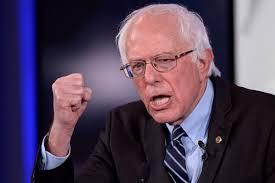 13_Sanders
