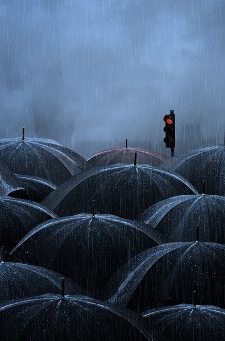 14_ombrelli
