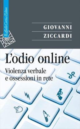 6_Ziccardi
