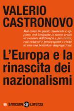 8_castronovo