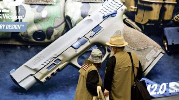 3_pistola