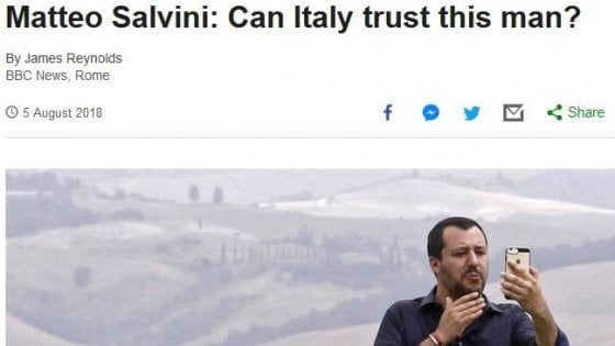 5_Salvinibis