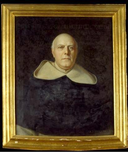 Copertina P alberto Guglielmotti