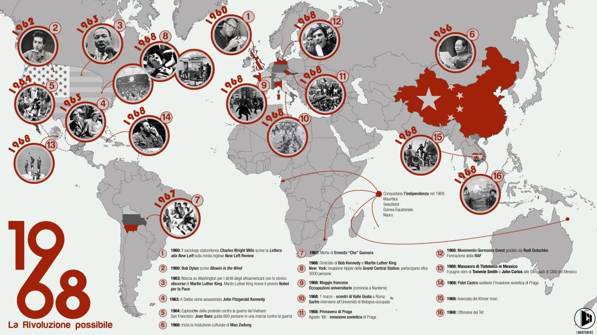 11_Mappa_MaurizioVicariello