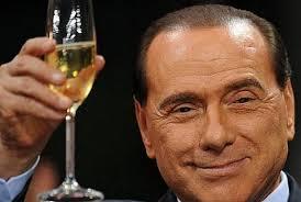 13_Berlusconi
