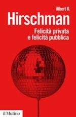 15_libro