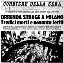 17_stampa_Fontana