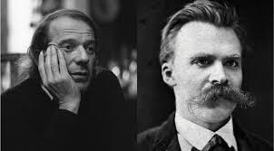 7_Deleuze_Nietzsche