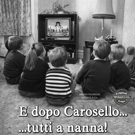 9_Carosello