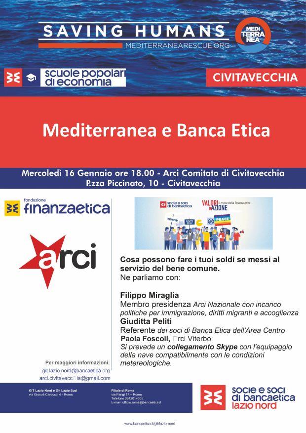 locandina_1 mediterranea