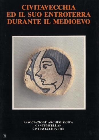 2. 1986. Cv durante il Medioevo