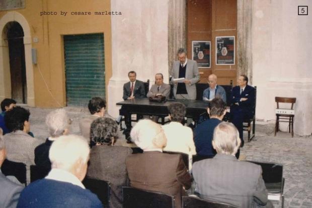 5. 1986.10.18. FC relazione