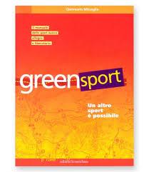 3_Greensport
