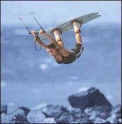 3_kitesurf