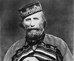 7_Garibaldi