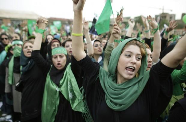 News-09-ago-iran-scoietà-rapporto