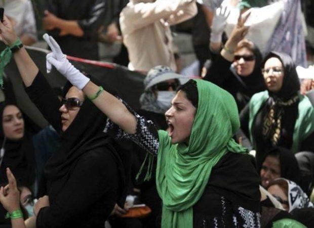 proteste-iran-donne-630x459