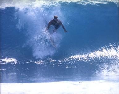 4_surf1