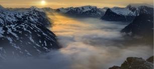 7_monti e nubi Resize