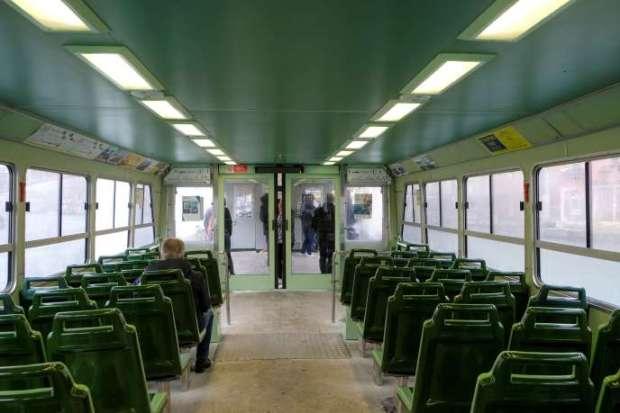 2_bus