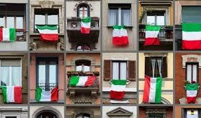 10_bandiere