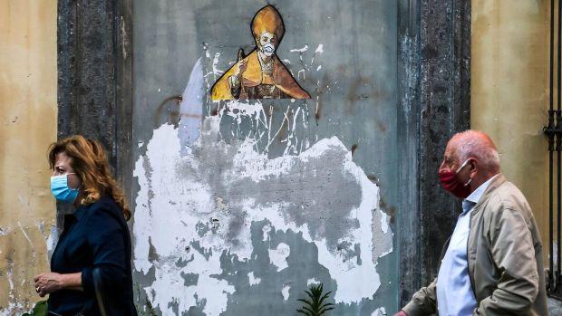 13_mural