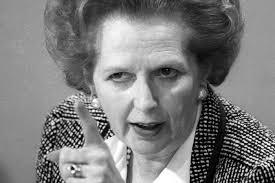4_Thatcher