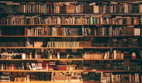 2_libreria