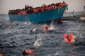 10_migranti