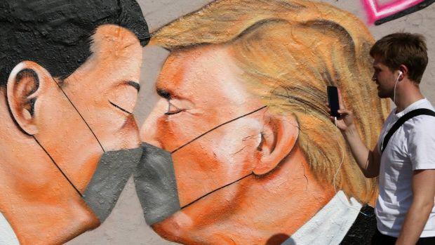 3_Trump