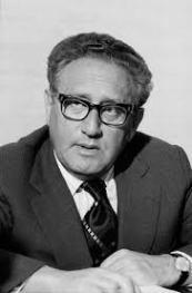 5_Kissinger