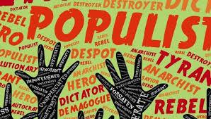 5_populisti