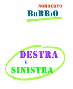 6bis_destrasinistra