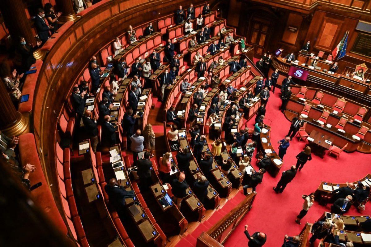 6_parlamento