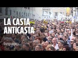 7_casta_anticasta
