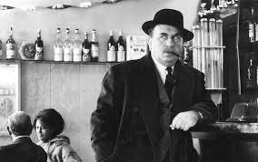 10_Maigret