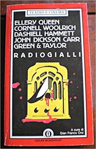 9_Radiogialli