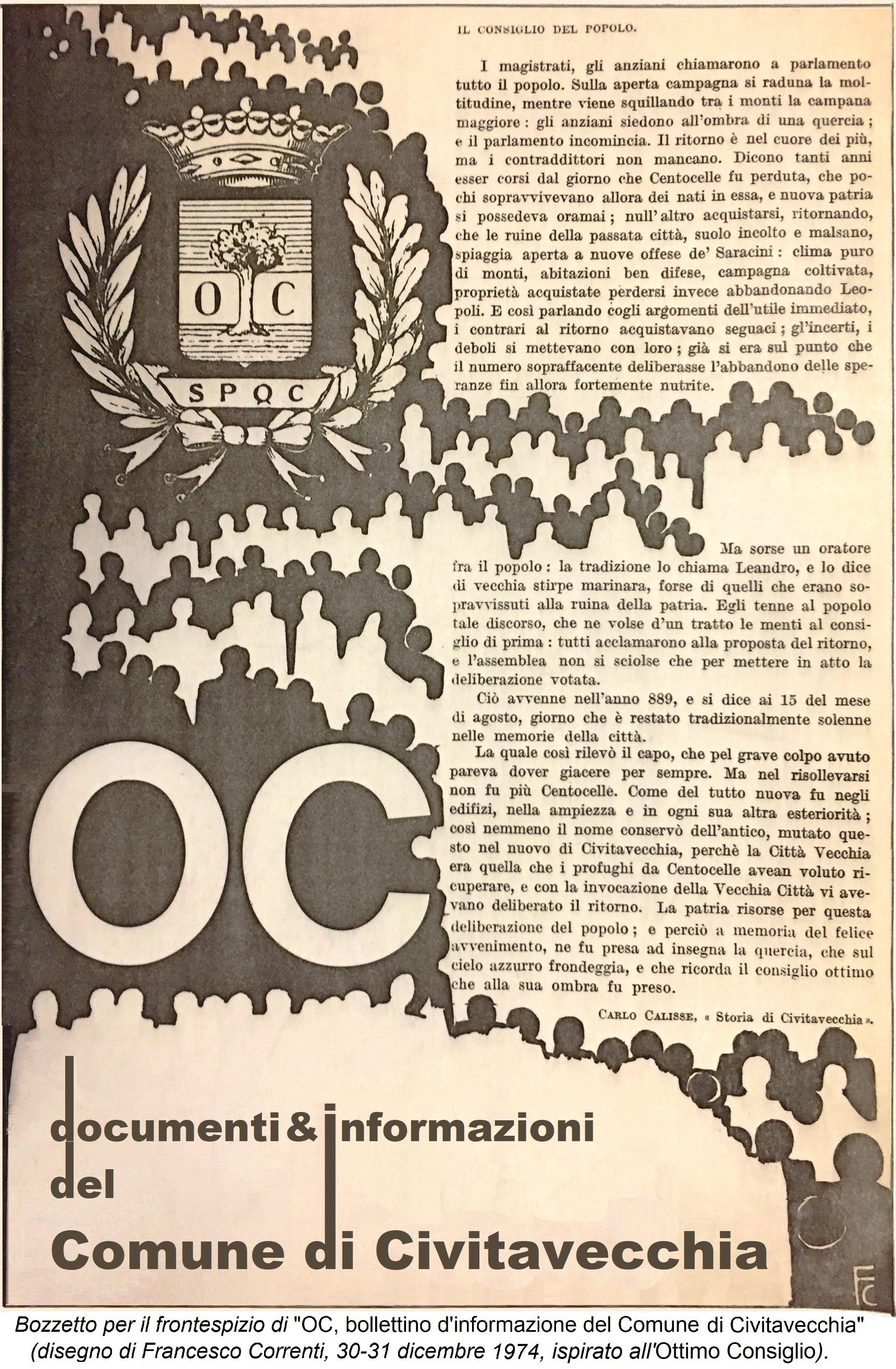 1974.12.31. FC, OC