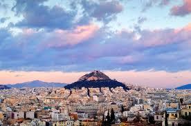7_Atene