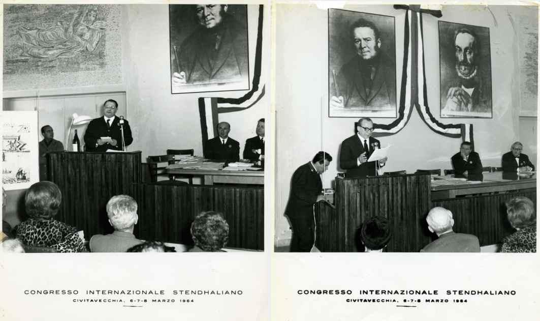 Congresso 1 e 2