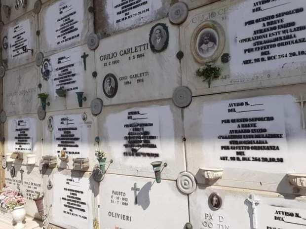 cimitero 2