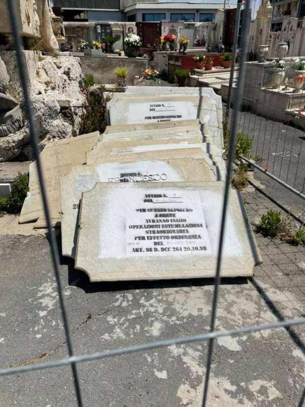 cimitero 3
