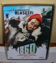1860 Blasetti