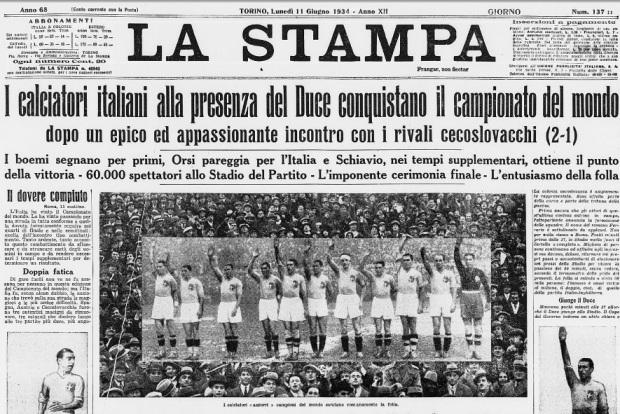 3_mondiali-1934-Italia